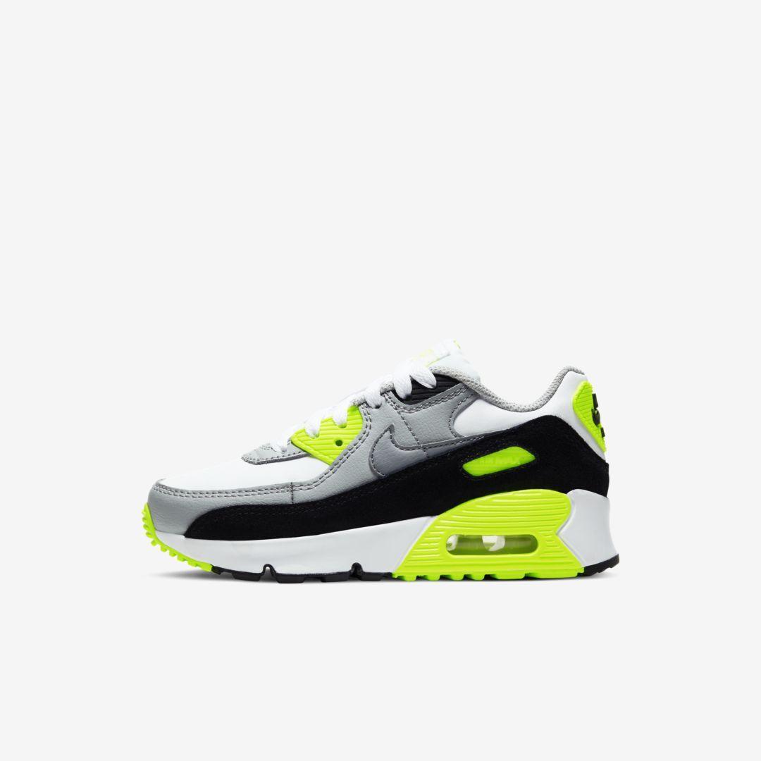 kids shoes jd