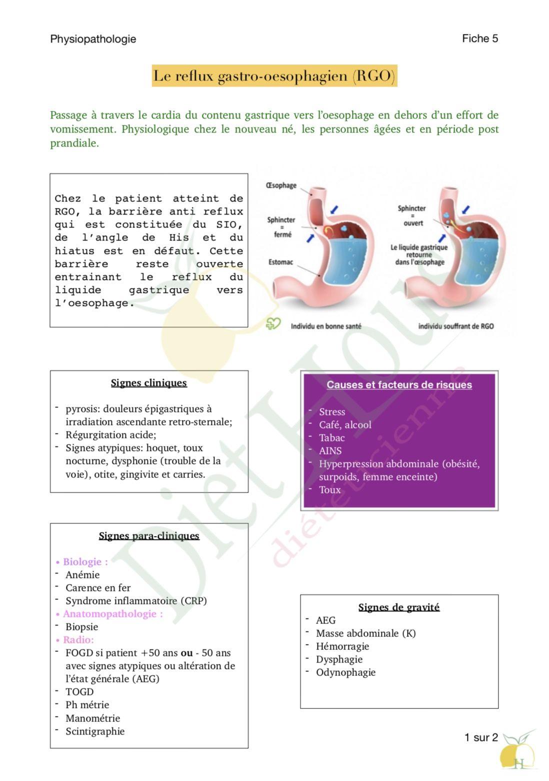 Epingle Sur Nutrition