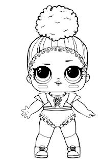 little lids siobhan lol doll colouring pages  bonecos de lol desenhos para colorir desenhos
