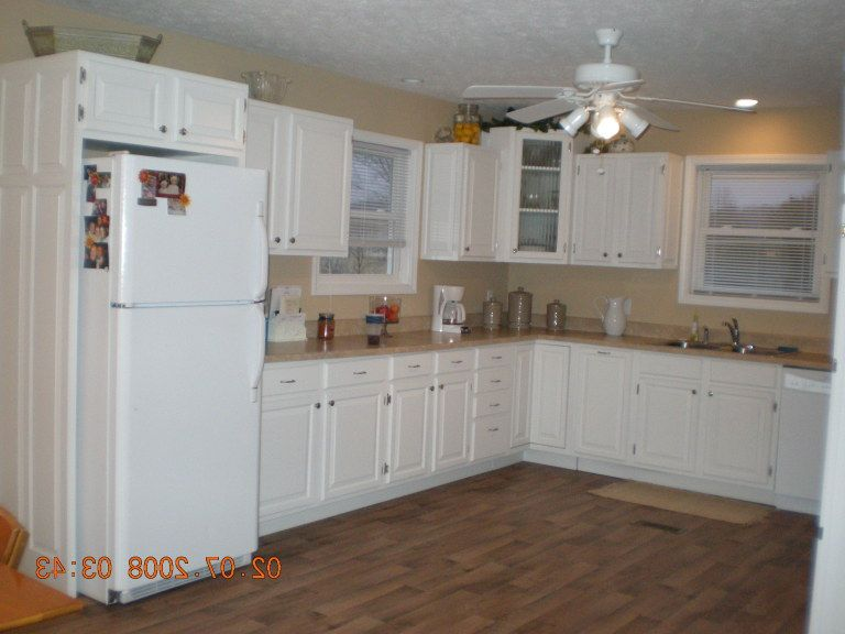 Kitchen Remodel Project Diy Kitchen Cabinet Update And Diy