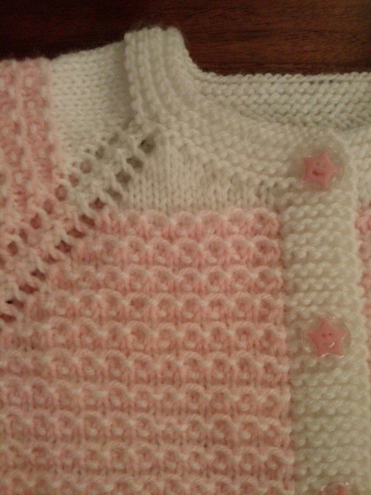 Pin von Günseli Akaydın auf How to knit | Pinterest | kostenlose ...