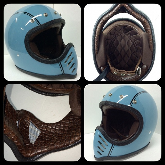 Questions And Pricing Chemicalcandycustoms Gmail Com 972 822 4761 We Will Ship Anywhere In The World Vintage Helmet Helmet Motorcycle Helmets Vintage