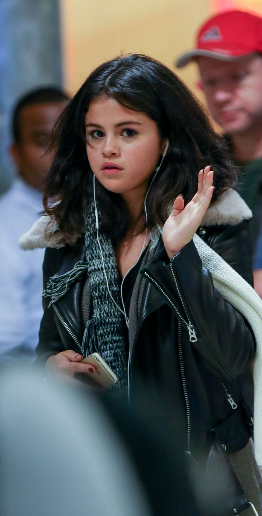 пин от пользователя Lyoka Pavlova на доске Selena Gomez