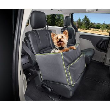 Good2Go Booster Dog Car Seat   Future Purchases   Pinterest   Dog ...