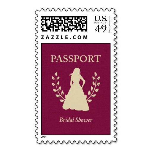 >>>Hello          	bridal shower passport stamps           	bridal shower passport stamps online after you search a lot for where to buyShopping          	bridal shower passport stamps lowest price Fast Shipping and save your money Now!!...Cleck Hot Deals >>> http://www.zazzle.com/bridal_shower_passport_stamps-172877364754056385?rf=238627982471231924&zbar=1&tc=terrest