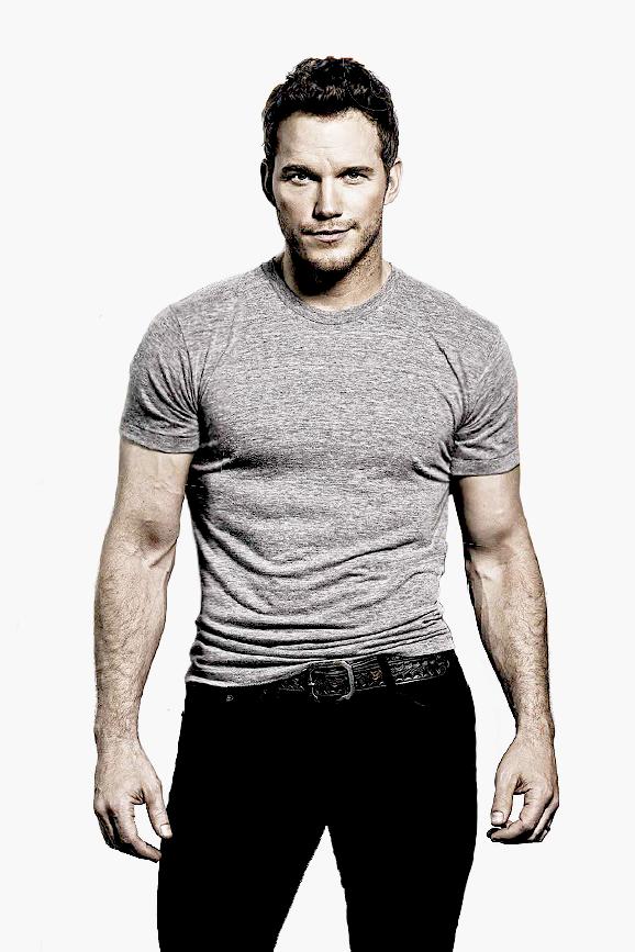 Chris Pratt Awesome Source Chris Pratt Chris Pratt
