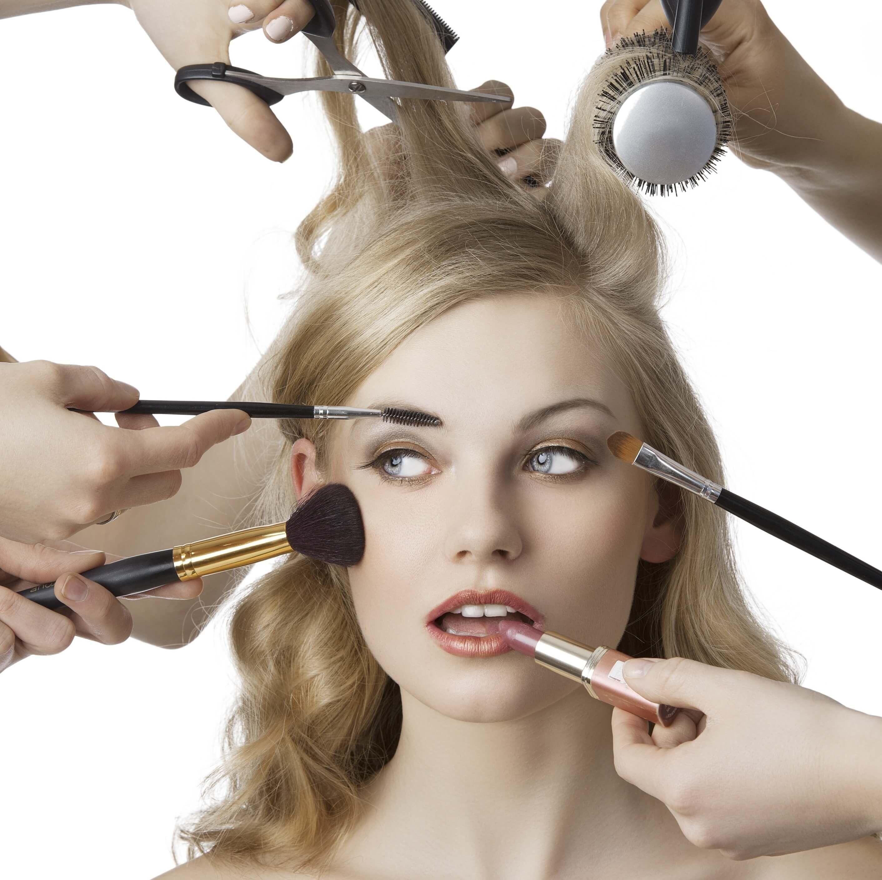 13+ Salon de coiffure la seyne sur mer des idees