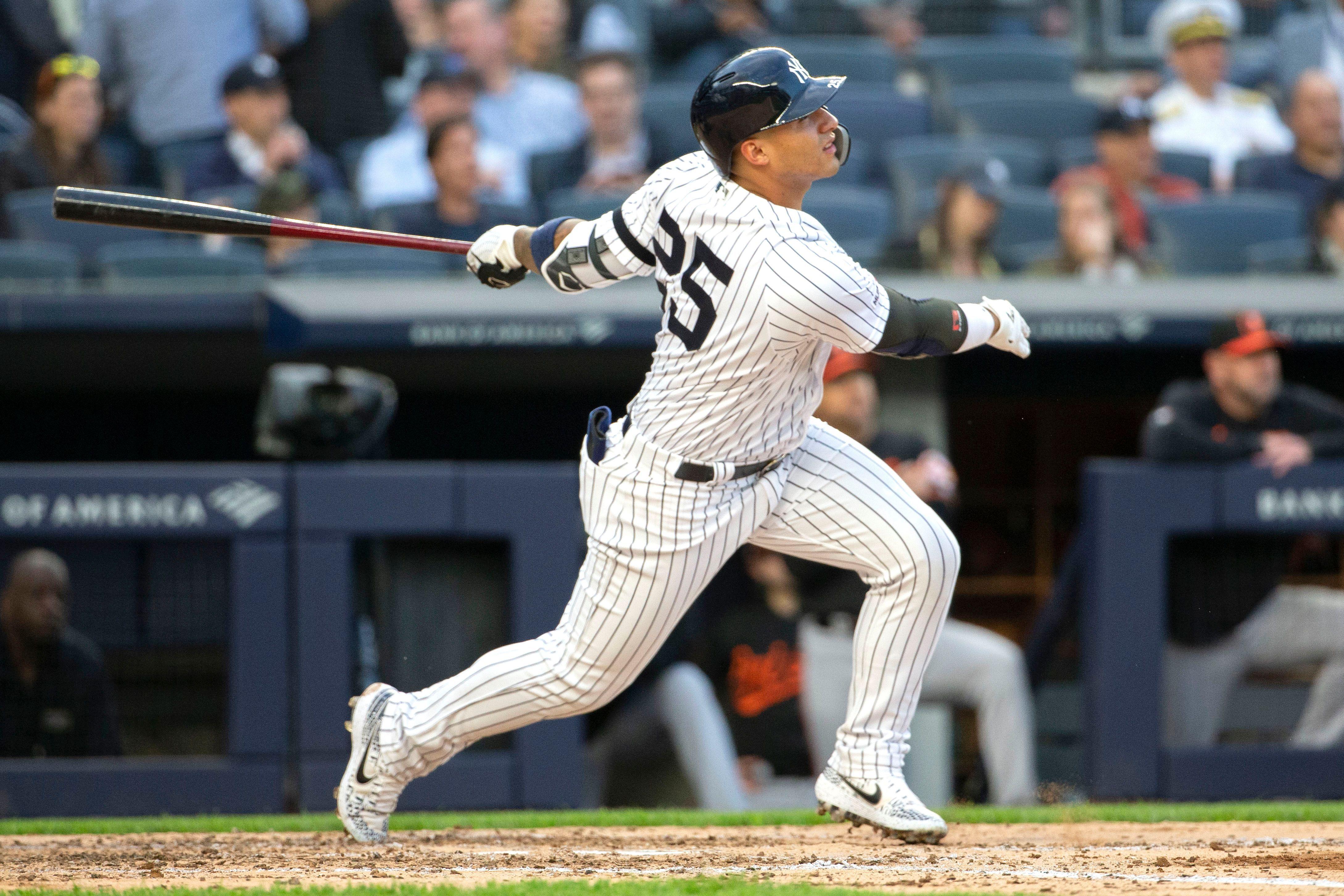 Gleyber Torres Google Search Gleyber Torres New York Yankees Yankees Baseball