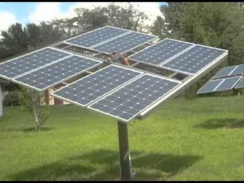 The Essentials of Passive Solar Home Design  Passive Solar Material
