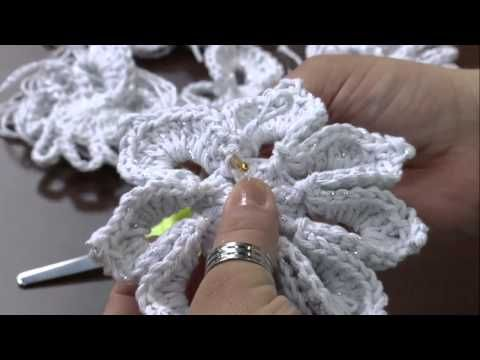 Mulhercom 24122013 Marcelo   Porta sabonete com flor mosquitinho de bico