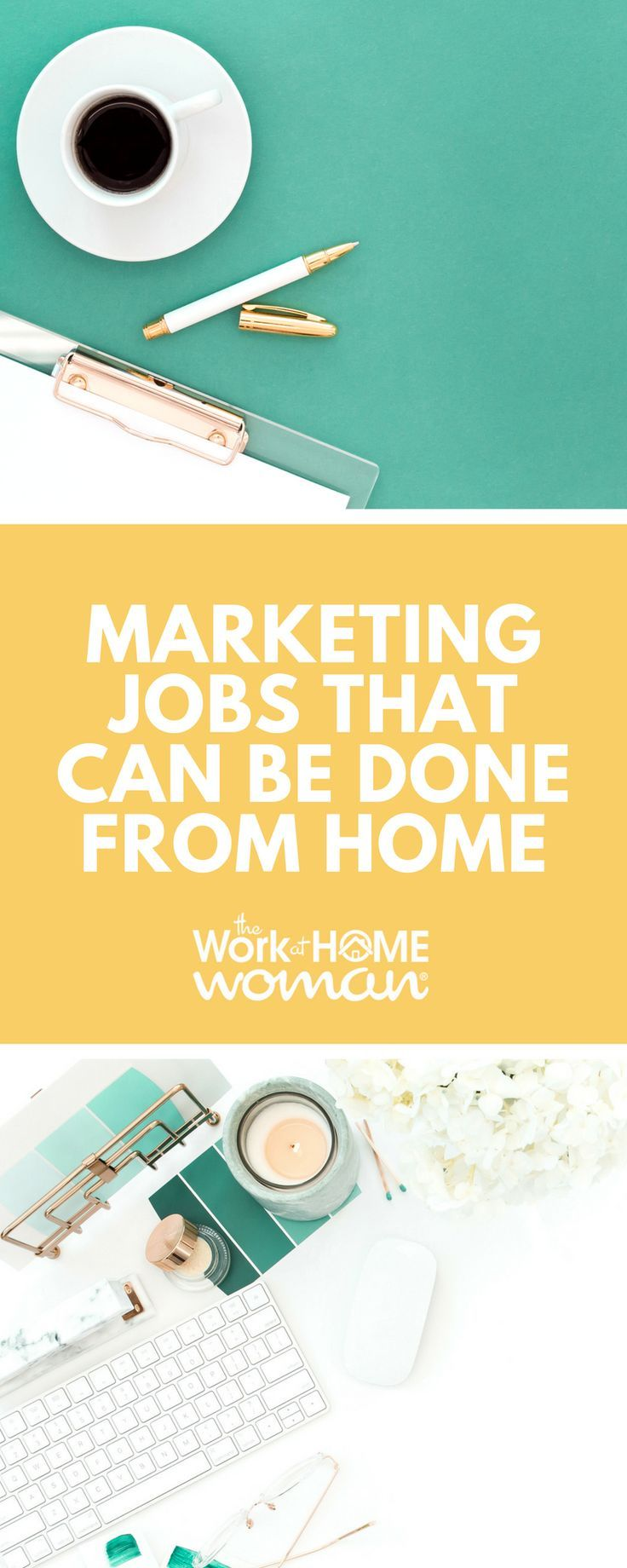If You Have A Marketing Degree Enjoy Writing Or Blogging Or Are Well Versed In Social Media There Are Ton Marketing Jobs Marketing Degree Online Writing Jobs