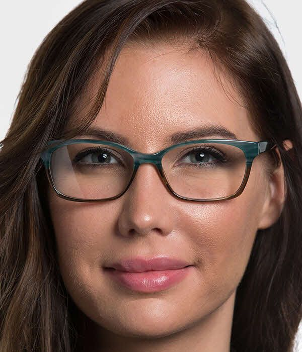2697ccbd37 Vera Bradley Grace Eyeglasses