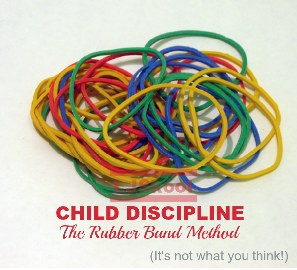 Pin On Parenting Kids With Adhd