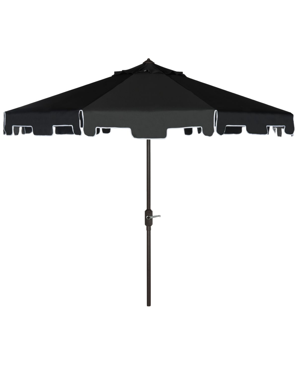Safavieh Karian Outdoor 9 Umbrella