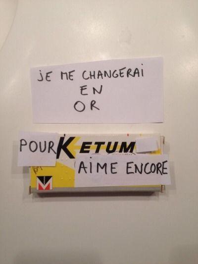 Jeux De Mots Drole : drole, Humor, Quotes, Céline, @ARingfinger, Sarcasme, Drôle,, Citations, Genre,, Humour