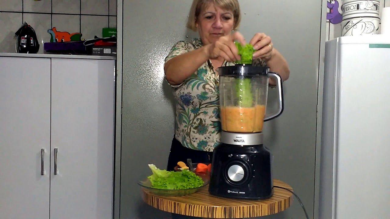 Eliminar Estomago Alto E Barriga Grande Em 1 Dia Diva Aos 50