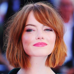 Frisuren Trend Baby Bob Hair Styles Hairstyle Hairstyles For Thin Hair
