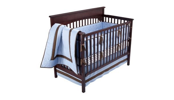 Bedding Nursery Ideas Baby Boy Bedding Baby