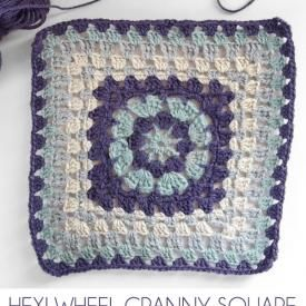 Learn to Crochet. Stitches and Projects. - Dream a Little Bigger