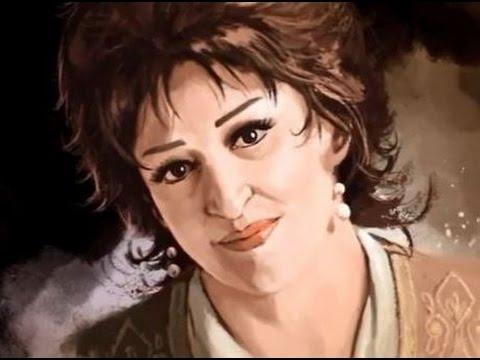 وردة الجزائرية أكدب عليك اجمل ما غنت Youtube World Funny Videos The Last Song My Favorite Music