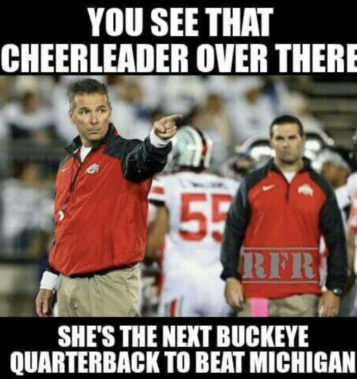 Pin By Alan Yousey On Buckeyes Ohio State Michigan Ohio State Vs Michigan Ohio State Football