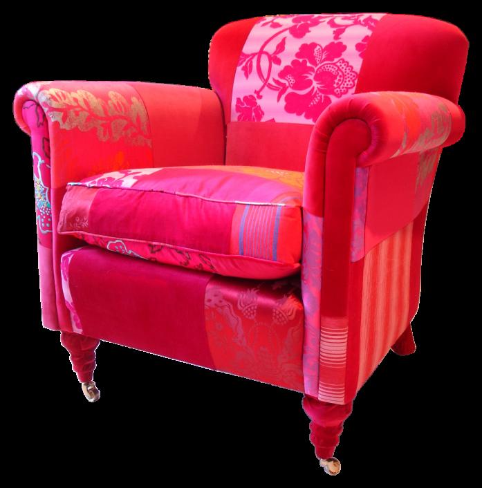 pin von vesna holzm ller auf m beln alt und neu pinterest cocktailsessel sitzgelegenheiten. Black Bedroom Furniture Sets. Home Design Ideas