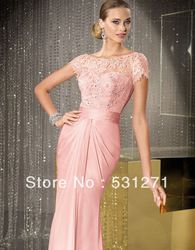 Online Shop Beautiful Mother Of The Groom Dresses Graduation Dresses Dresses To Wear To A Wedding 201211081999 Aliexpress Mobile