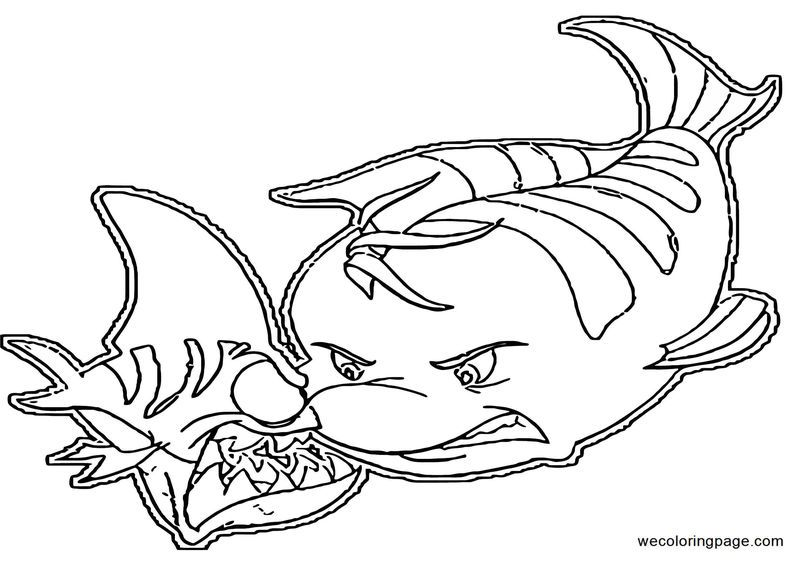 The Little Mermaid Ariels Beginning Coloring Pages 31