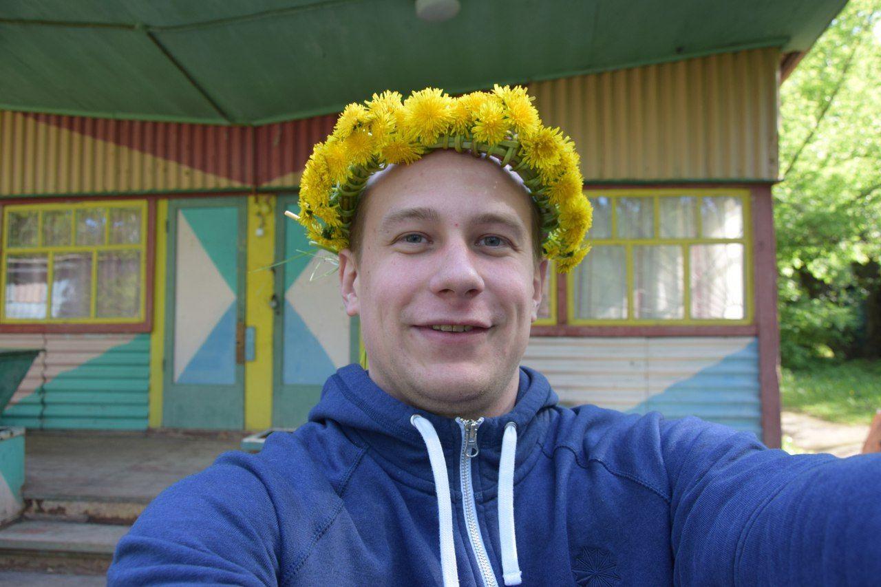 Василий, 27 лет, Краснодар. Анкета: http://fotostrana.ru/user/86941066/