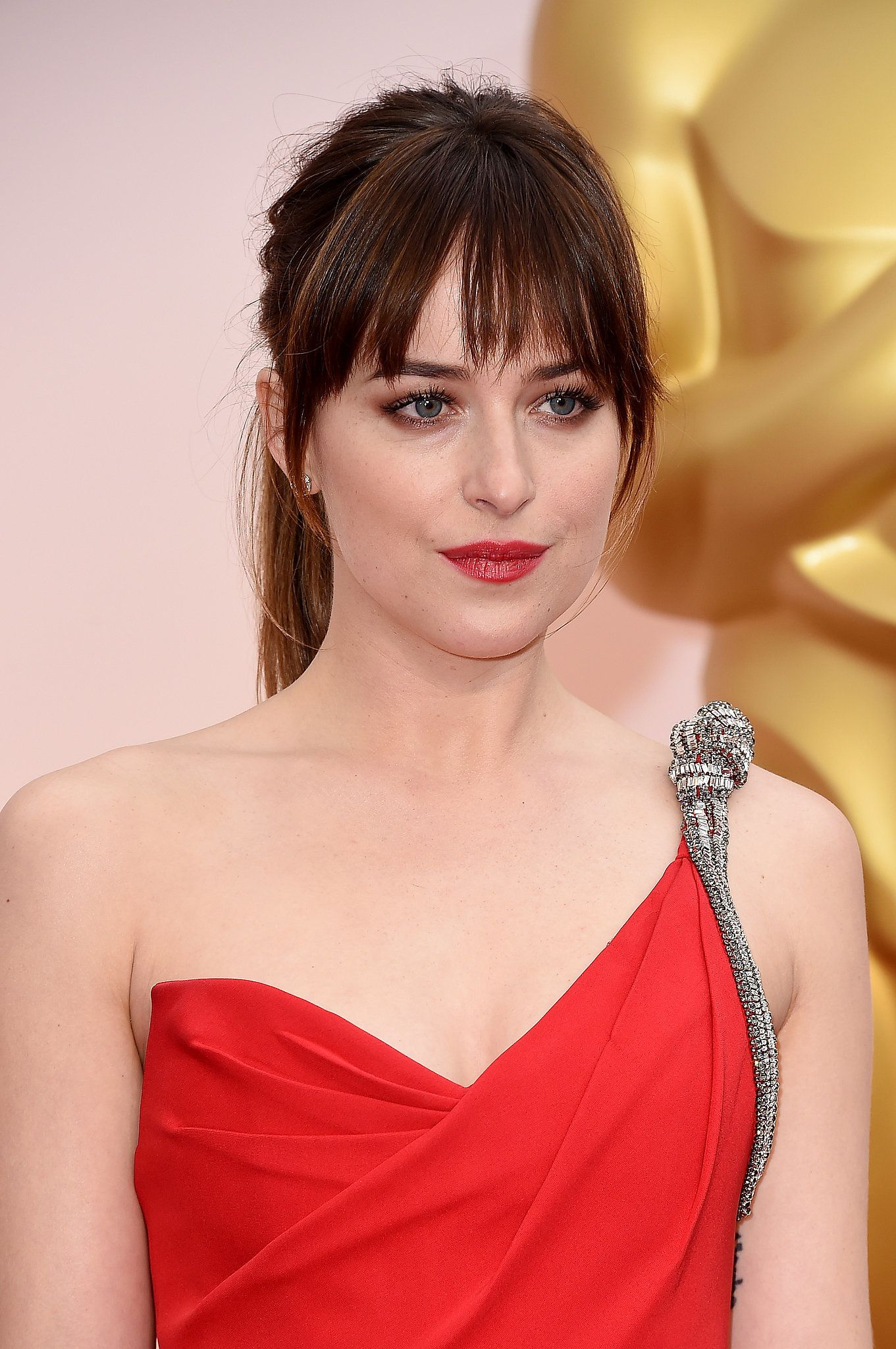 dakota johnson фильмы