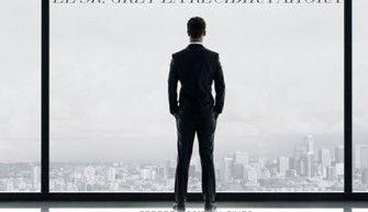 ¿Qué piensa un cristiano de la película 50 Sombras de Grey? | EsaúMejía Blog