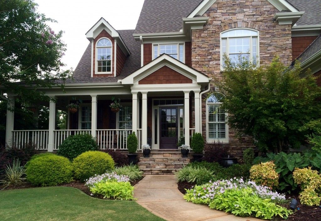 Foundation Shrubs 10 Must Have S In Your Landscape 400 x 300
