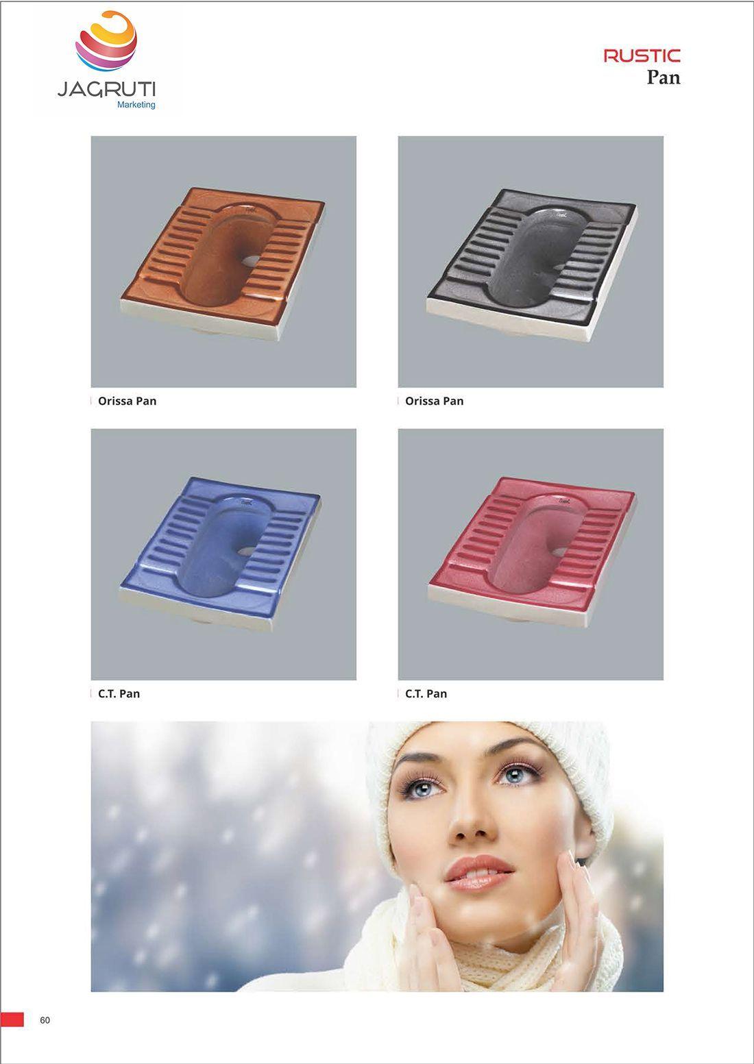 Rustic Pan Sanitaryware More Info Visitour Website Www