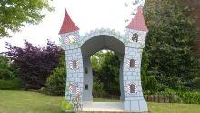 kinderspielhaus-holz