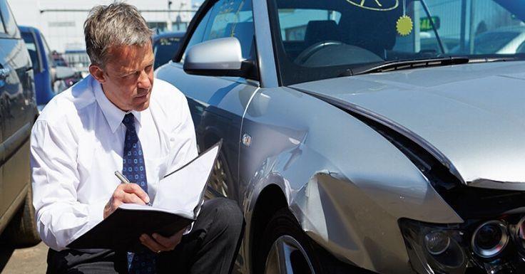 Awesome Cheap Car Insurance Cincinnati : Auto insurance Agency,...   Cheap Car Insurance Cincinnati : Auto Insurance Agency Check more at http://ukreuromedia.com/en/pin/16762/