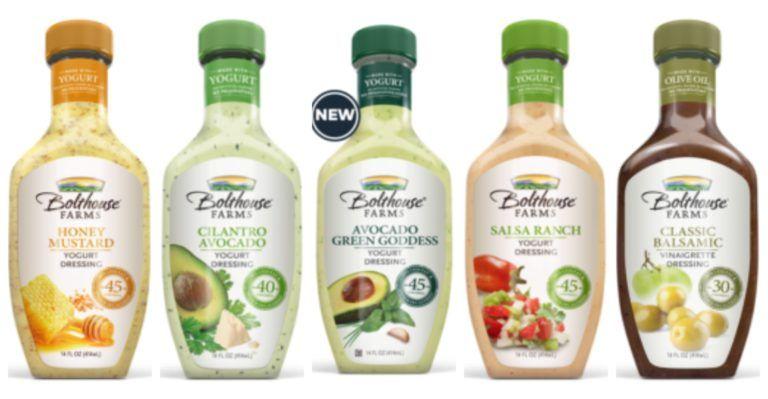 11++ Bolthouse farms avocado green goddess yogurt dressing ideas in 2021