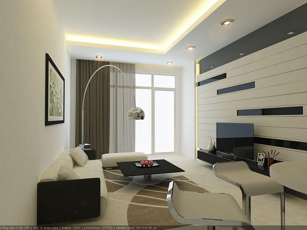 Modern House Interior Design Photos Interior Design - House modern interior design