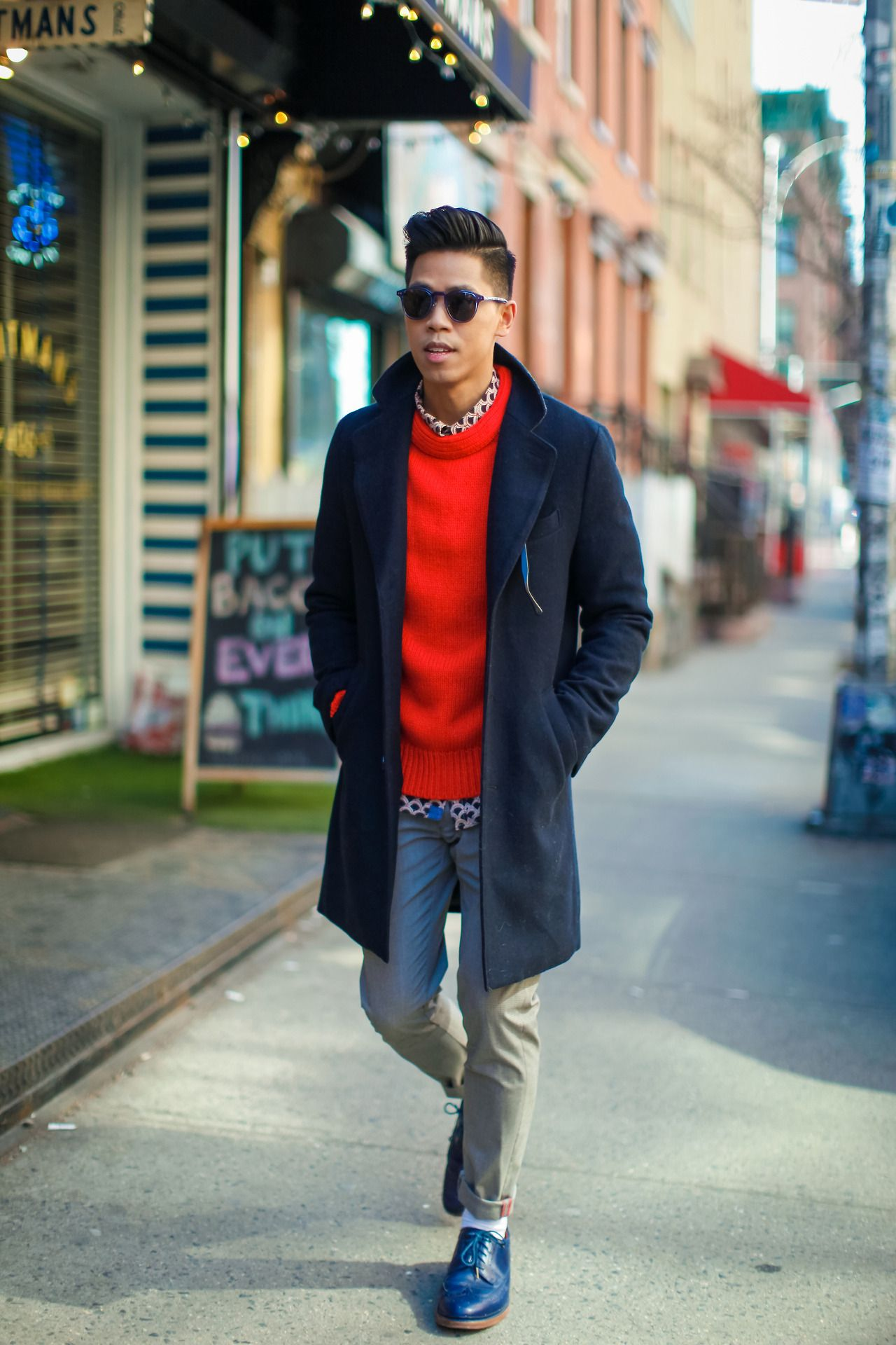 #streetstyle #style #streetfashion #fashion #manstyle #mensstyle #mensstreetstyle #menswear #mensfashion