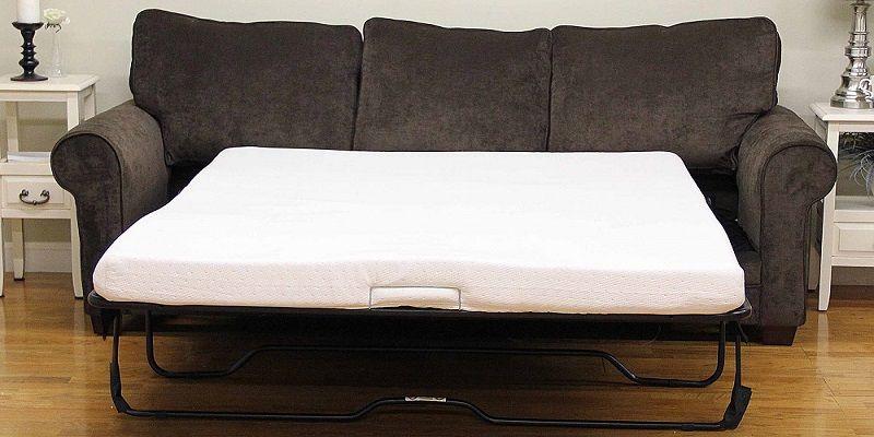 Sofa Bed Replacement Mattress 60 X 72