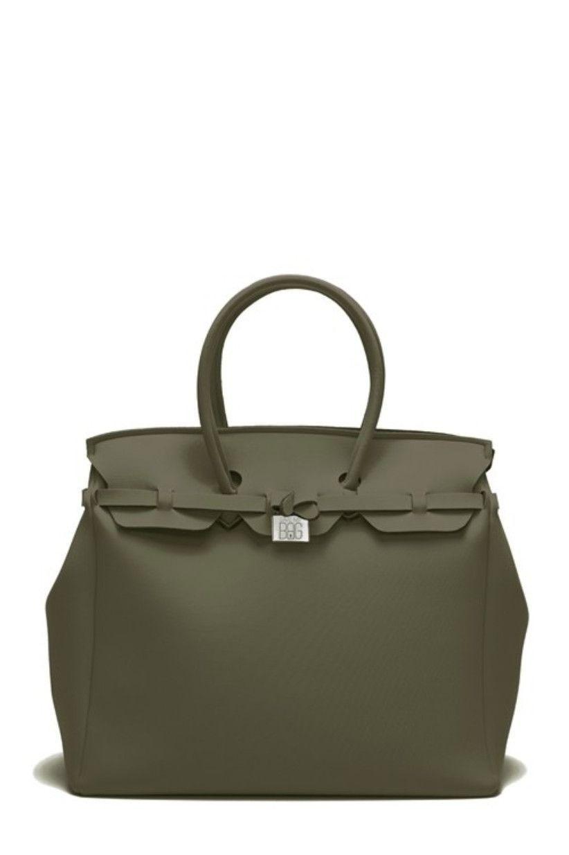 BAGS - Handbags Save My Bag voE7tFe3E5