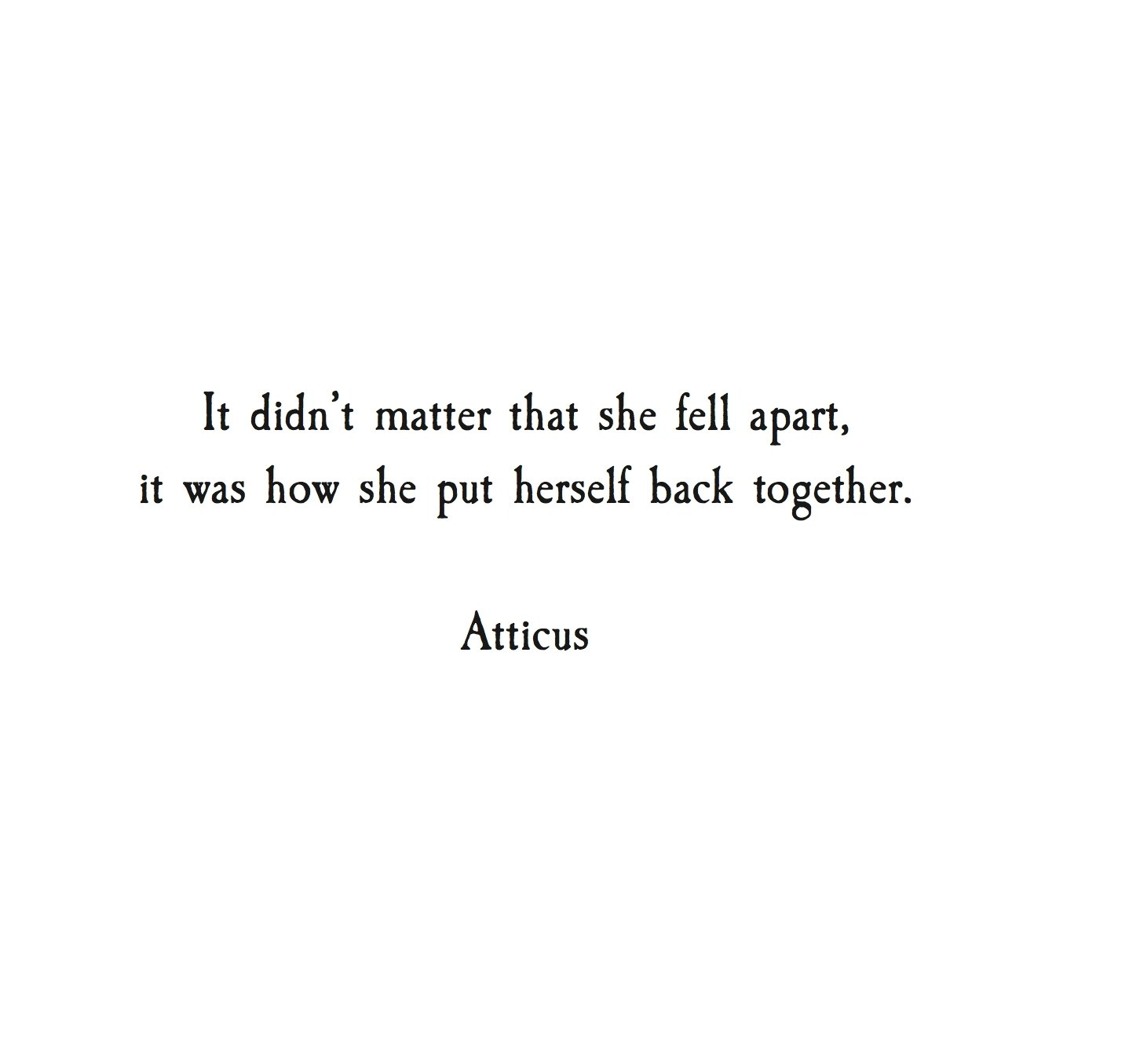 Pinterest kaylaxgrace quotes pinterest poem qoutes and recovery biocorpaavc Images