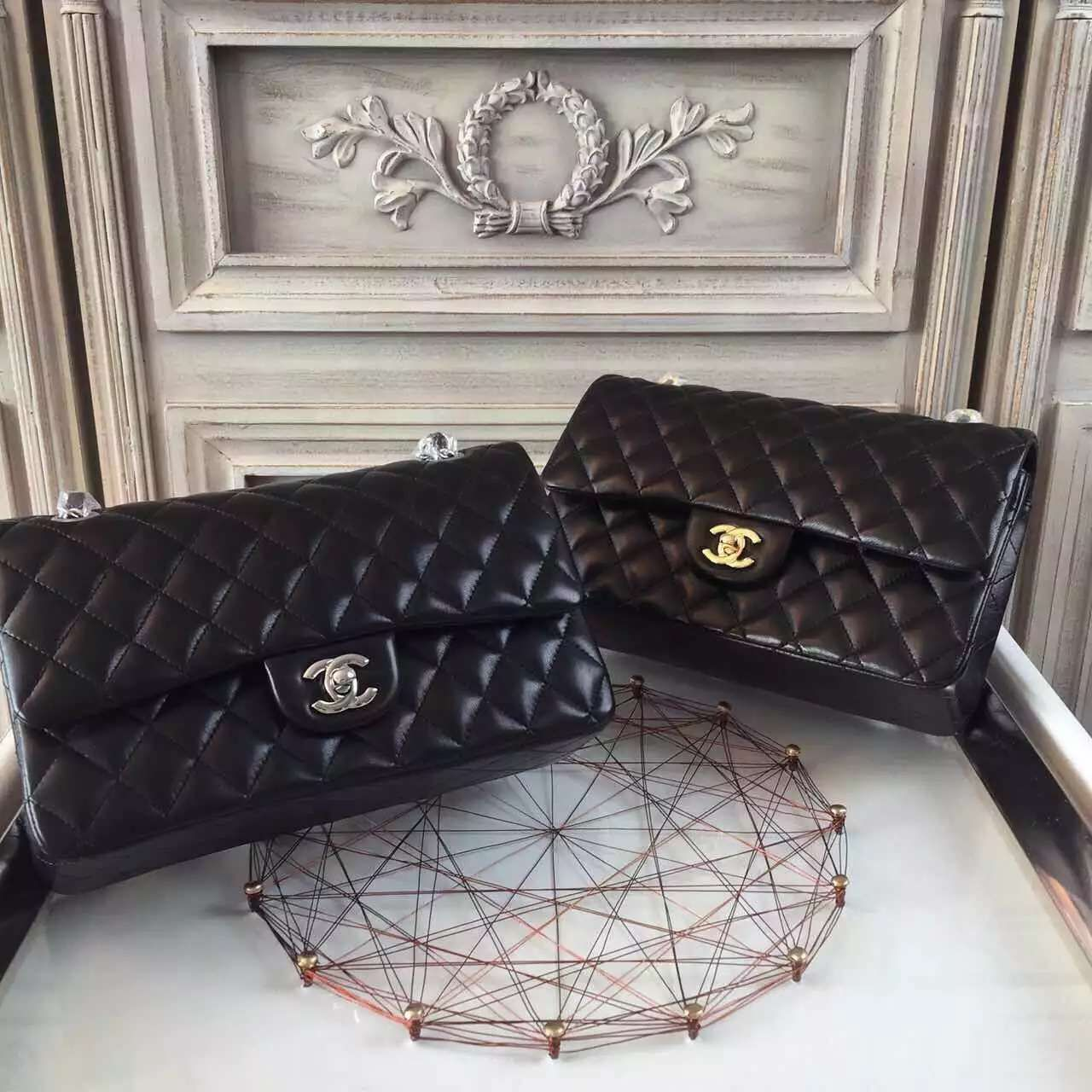 chanel Bag, ID : 35612(FORSALE:a@yybags.com), chanel gift bags for sale, shop chanel online, usa chanel, chanel online buy, buy chanel wallet, chanel duffel bag, chanel online boutique, chanel backpack purse, chanel sale handbags, chanel address, chanel handbag designers, chanel page, chanel designer handbags on sale, chanel online shop usa #chanelBag #chanel #chanel #backpack #handbags