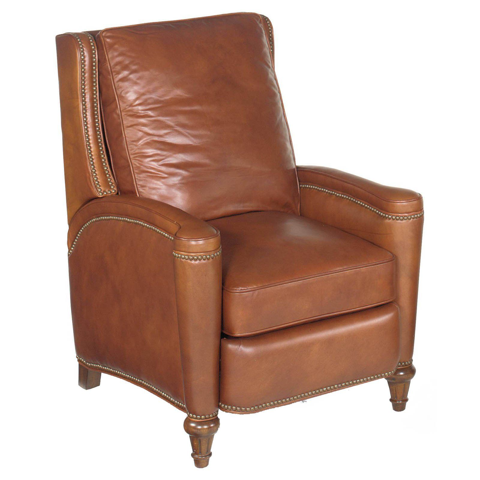 Surprising Hooker Furniture Valencia Recliner Cognac Products In 2019 Evergreenethics Interior Chair Design Evergreenethicsorg