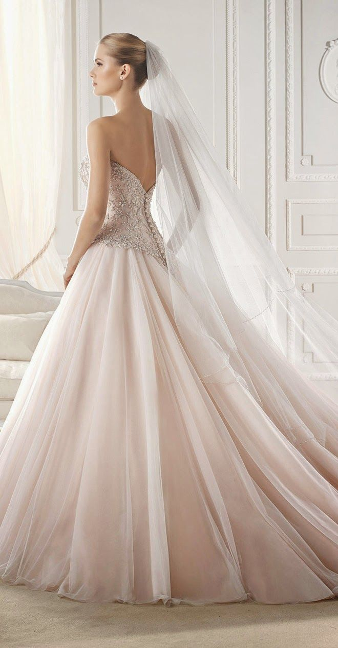 La sposa barcelona bridal collections la sposa gowns and wedding