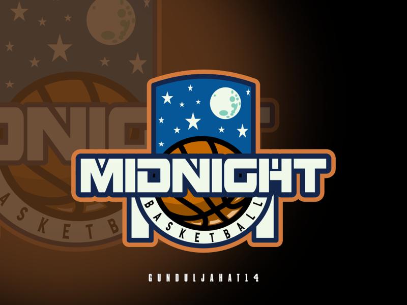 Search Designs On Dribbble Logo Images Logo Concept Design