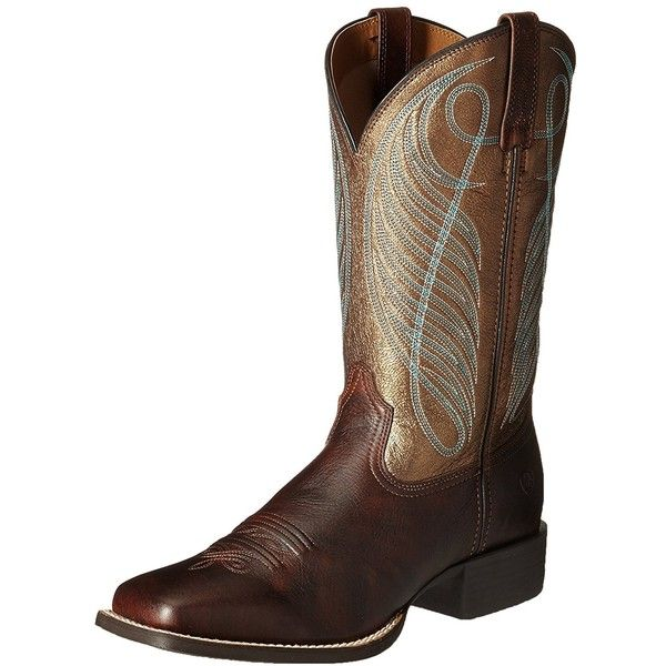 Boots, Cowboy boots women