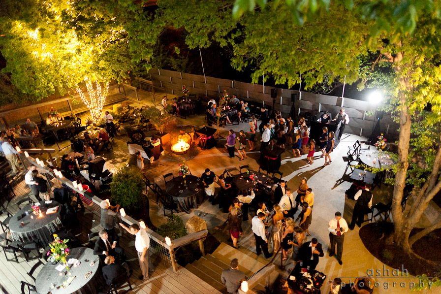 outdoor wedding venues in fort worth tx%0A Fort Worth Wedding  Artspace       Ashah Photography Blog
