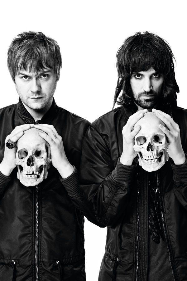 50 Beautifully Sad Songs | NME.COM