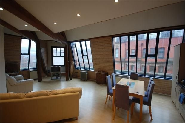 Check Out This Property For Rent On Rightmove Property For Rent 1 Bedroom Apartment Apartments For Rent