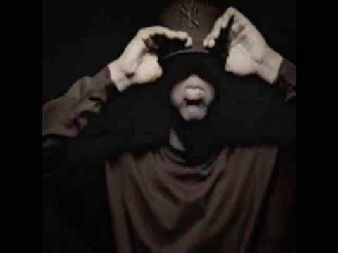 Jay-Z Recreates All His Album Cover Commercial MOTION Pinterest - fresh blueprint 3 commercial